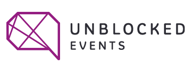 Unblocked Events
